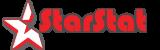 Starstat - Youtubers Net Worth